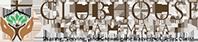 Clubhouse Guatemala Logo
